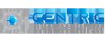 centric-1