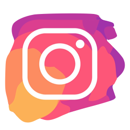 social-media-icons-water-colors.001