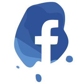 social-media-icons-water-colors.002