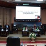 Conference: Safe use of digital media [28.11.2020]